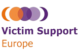 victim-support-europe-logo.png